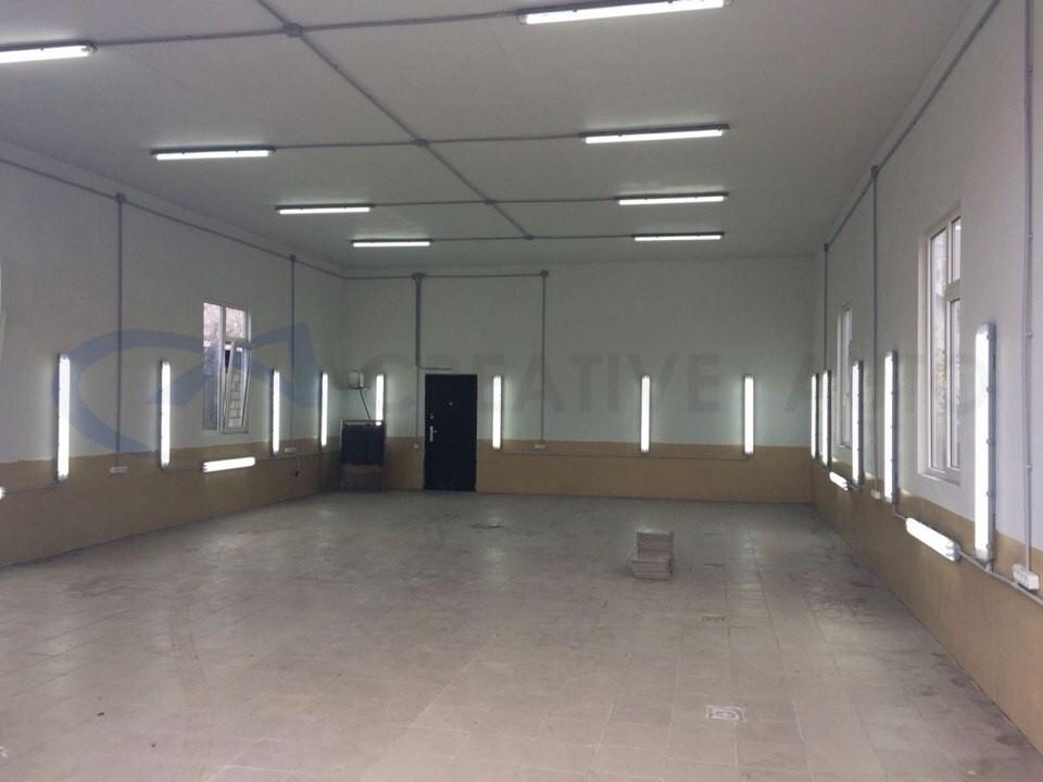 Открытие филиала в Краснодаре